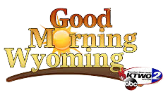 good morning wymoning logo