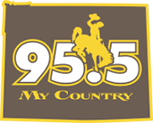 95.5 My Country