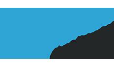 Lea Unleashed Logo