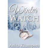 Winter's Watch