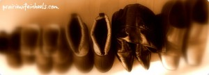 katie shoes