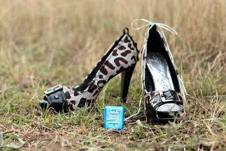dentist shoes 2