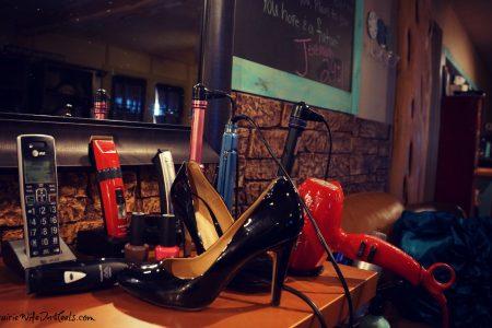 MStyle Salon