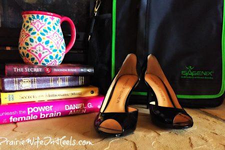 amy shoes