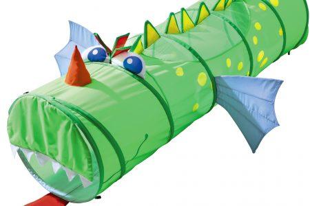 croco kuno dragon