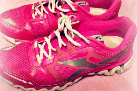 sally ann shoes