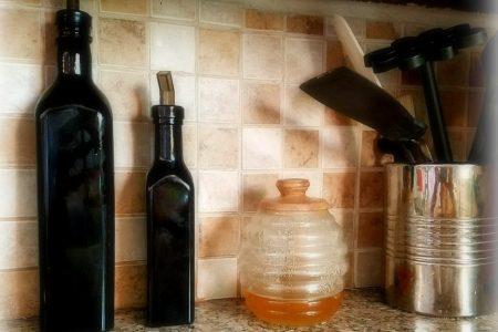 infinity jars storage solutions
