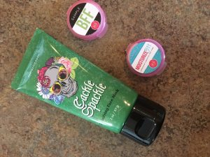 perfectly posh products