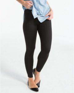 spanx leggings