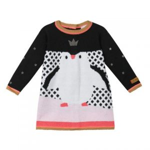 penguin dress pittsburgh baby clothes