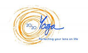 2020 yoga logo