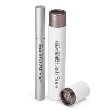 Rodan and Fields Lash Enhancement Serum: Boost or Bust? #giveaway - PrairieWifeinHeels.com