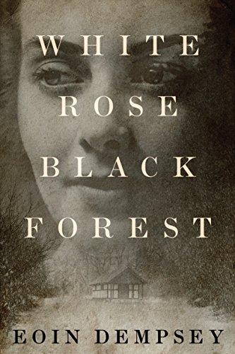 white rose black forest