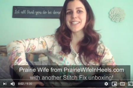 winter 2019 stitch fix thumbnail